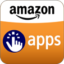 Buy the app at Amazon Appstore