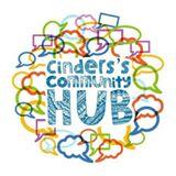 Cinders' Hub