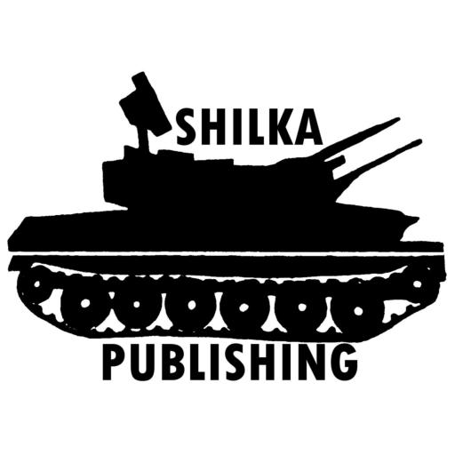 Shilka Logo