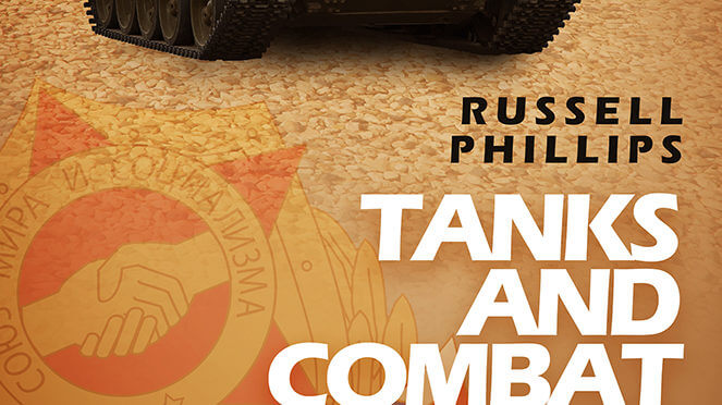 Pre-Order Tanks and Combat Vehicles of the Warsaw Pact